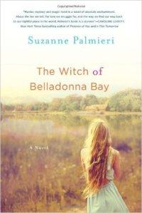 witch-of-belladonna