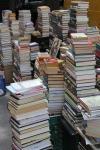 books-752657_640