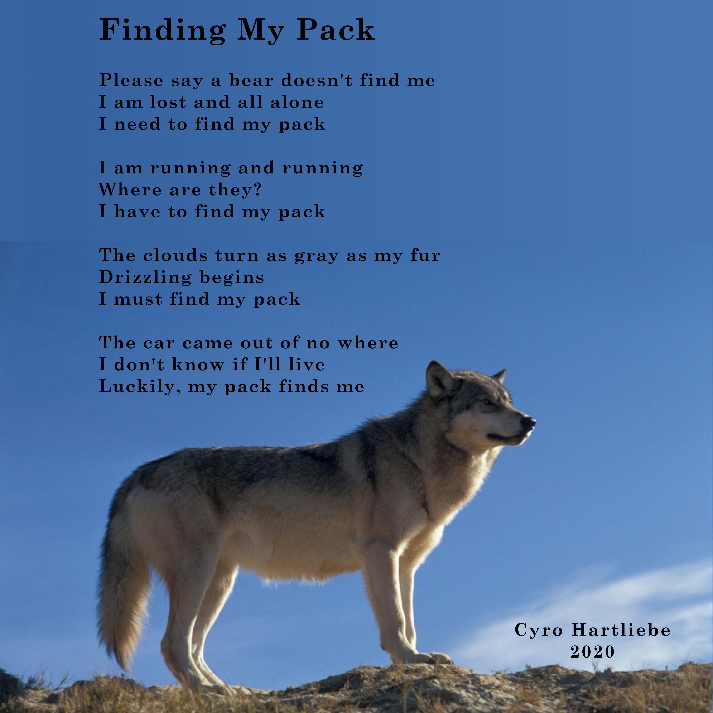 cyro wolf poem.jpg